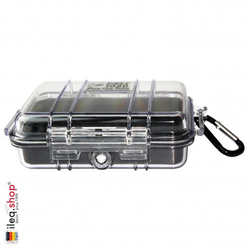 peli-1020-microcase-black-clear-1-3
