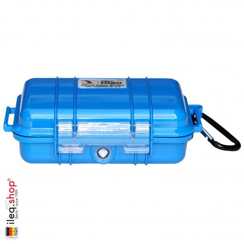 peli-1020-microcase-blue-1-3