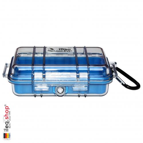 peli-1020-microcase-blue-clear-1-3
