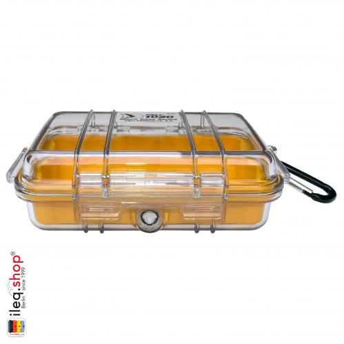 peli-1020-microcase-yellow-clear-1-3