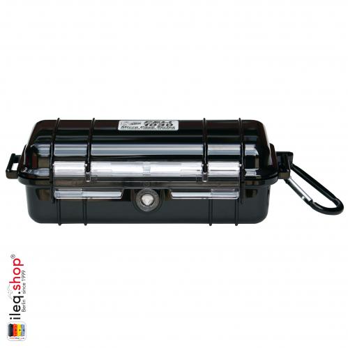 peli-1030-microcase-black-1-3