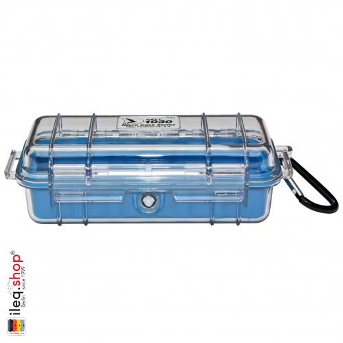 peli-1030-microcase-blue-clear-1-3