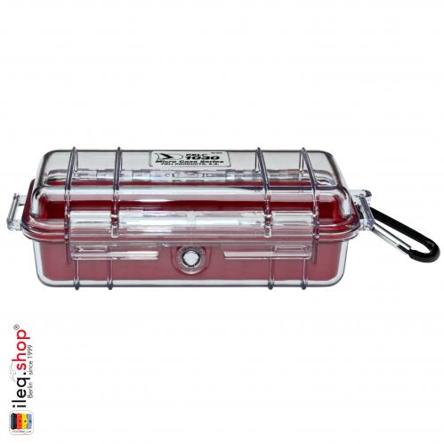 peli-1030-microcase-red-clear-1-3