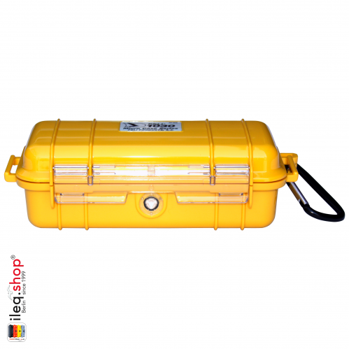 peli-1030-microcase-yellow-1-3