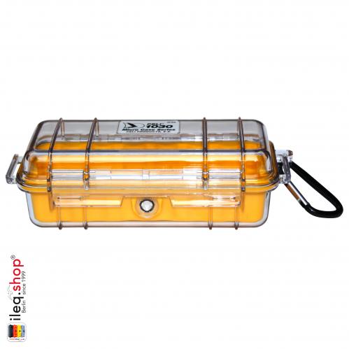 peli-1030-microcase-yellow-clear-1-3