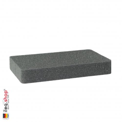 peli-1042-foam-for-1040-micro-case-1-3
