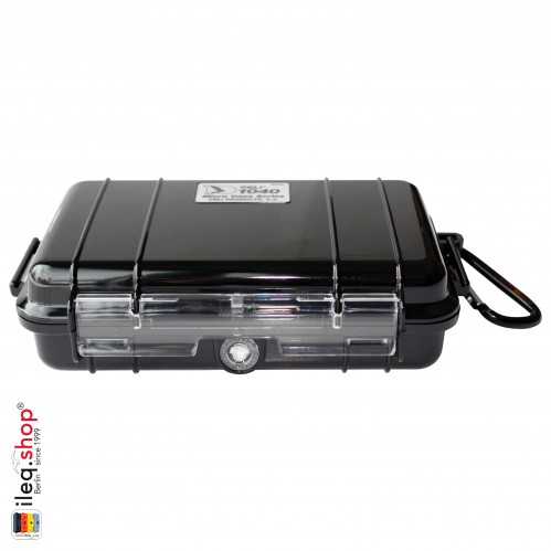 peli-1040-microcase-black-1-3