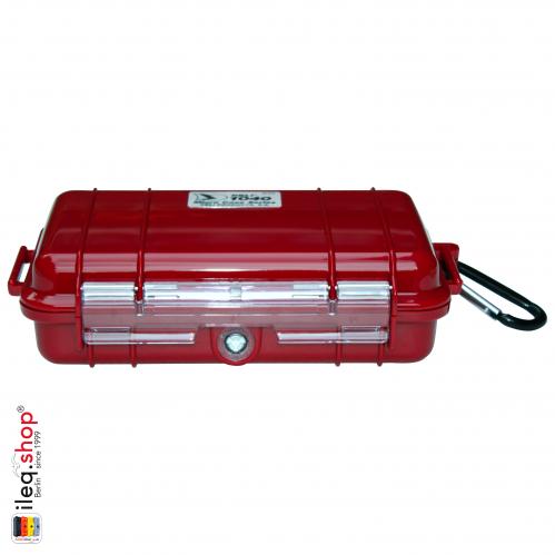 peli-1040-microcase-red-1-3