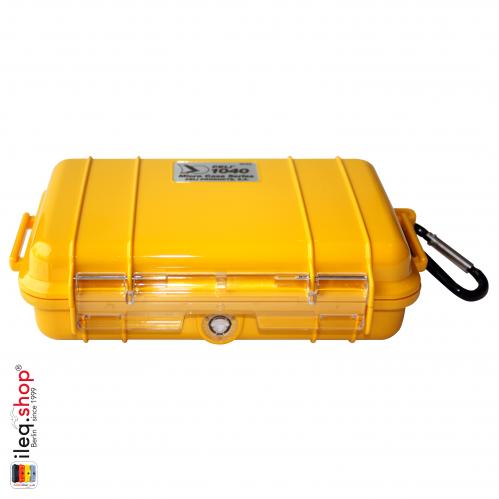 peli-1040-microcase-yellow-1-3
