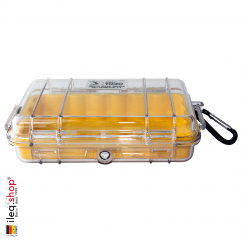 peli-1040-microcase-yellow-clear-1-3