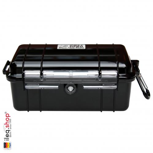 peli-1050-microcase-black-1-3