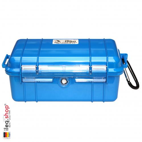 peli-1050-microcase-blue-1-3