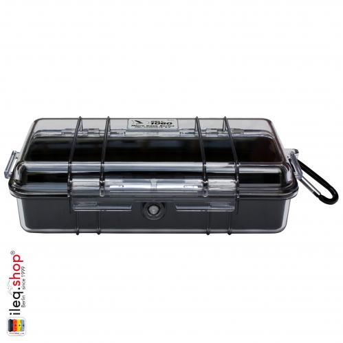peli-1060-microcase-black-clear-1-3