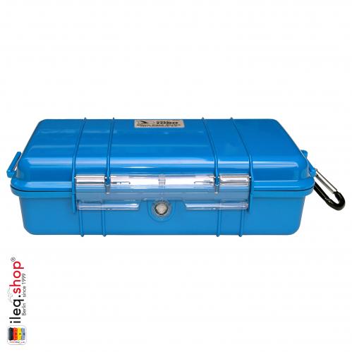 peli-1060-microcase-blue-1-3