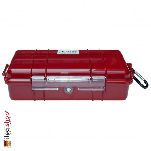 peli-1060-microcase-red-1-3