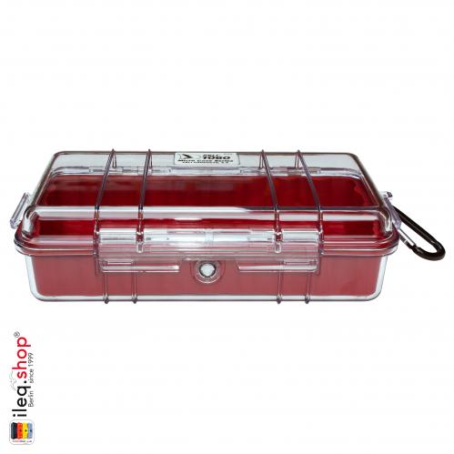 peli-1060-microcase-red-clear-1-3