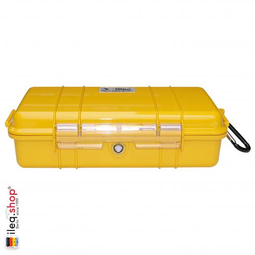 peli-1060-microcase-yellow-1-3