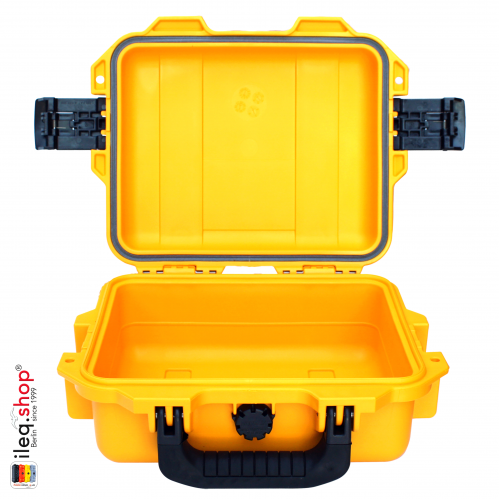 peli-storm-iM2050-case-yellow-2-3