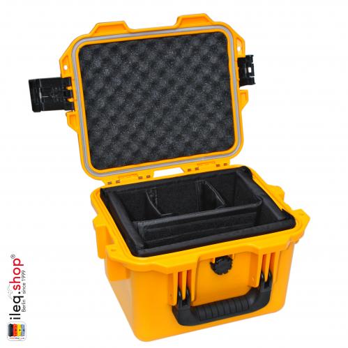 peli-storm-iM2075-case-yellow-5-3