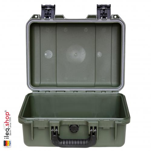 peli-storm-iM2100-case-olive-2-3