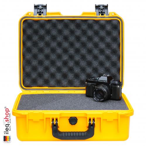 peli-storm-iM2200-case-yellow-1-3