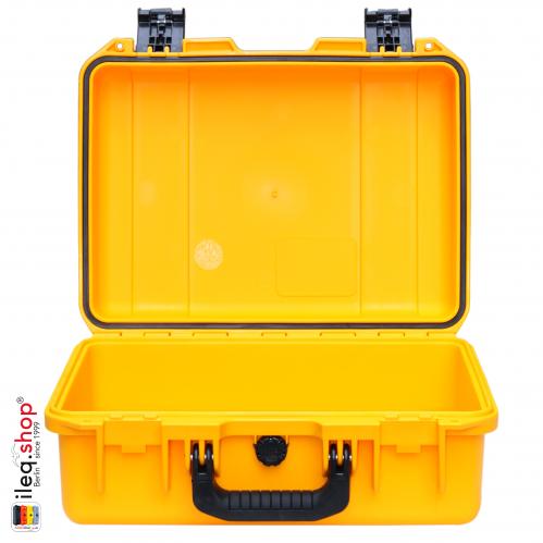 peli-storm-iM2200-case-yellow-2-3