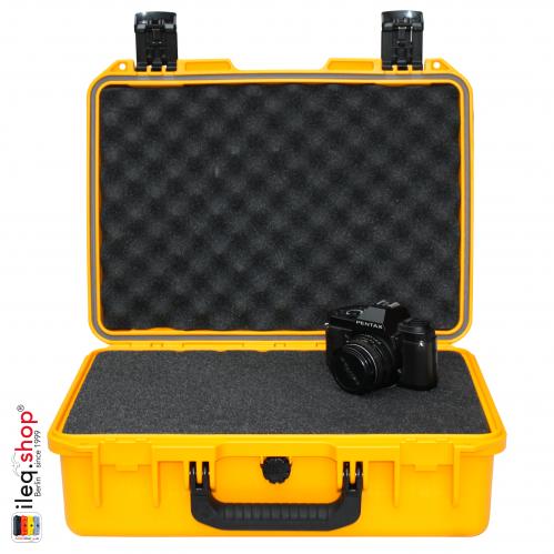 peli-storm-iM2300-case-yellow-1-3