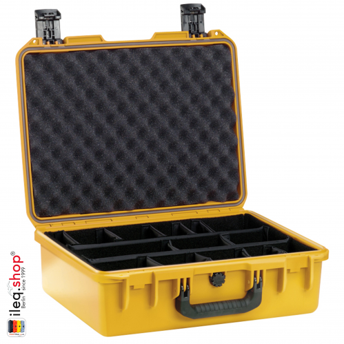 peli-storm-iM2400-case-yellow-5-3