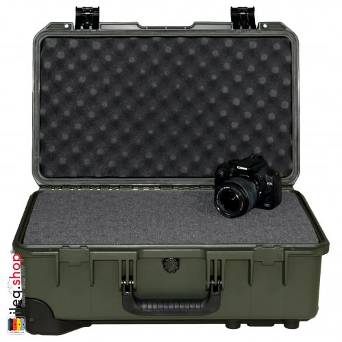 peli-iM2500-storm-case-olive-1-3
