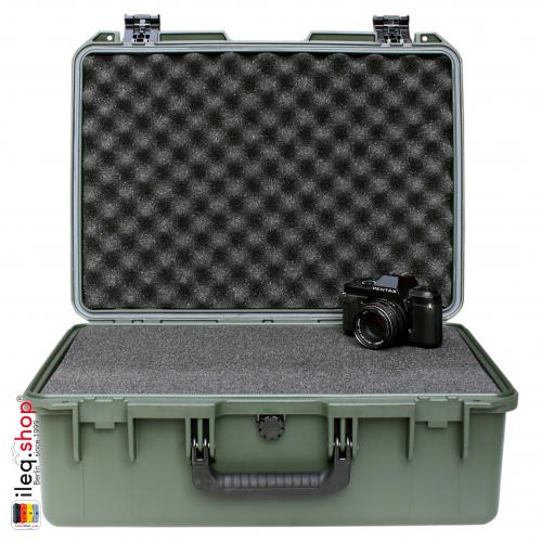 peli-storm-iM2600-case-olive-1-3