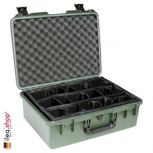 peli-storm-iM2600-case-olive-5-3