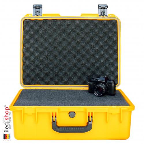 peli-storm-iM2600-case-yellow-1-3