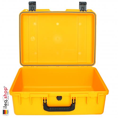 peli-storm-iM2600-case-yellow-2-3