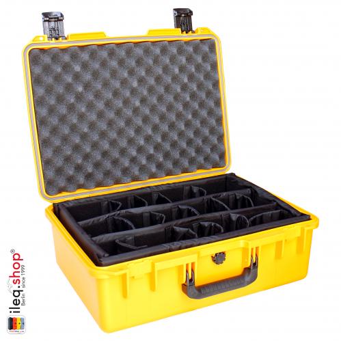peli-storm-iM2600-case-yellow-5-3