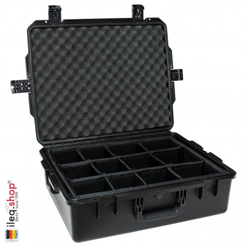 peli-storm-iM2700-case-black-5-3