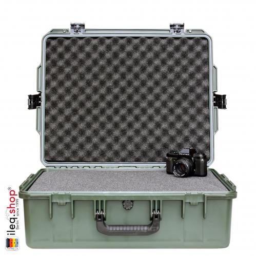 peli-storm-iM2700-case-olive-1-3