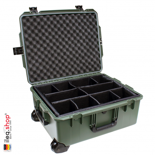 peli-storm-iM2720-case-olive-5-3