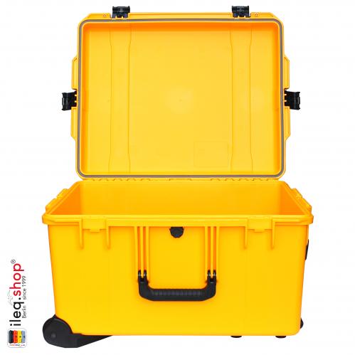 peli-storm-iM2750-case-yellow-2-3