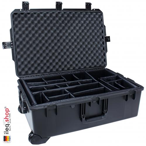 peli-storm-iM2950-case-black-5-3