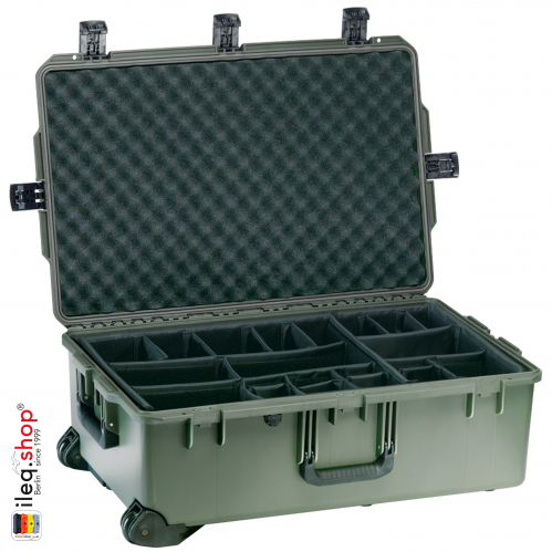 peli-storm-iM2950-case-olive-5-3