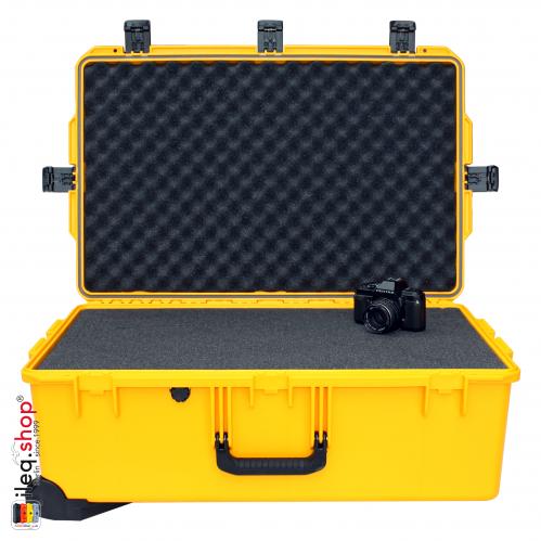 peli-storm-iM2950-case-yellow-1-3