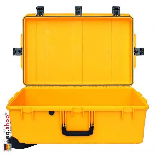 peli-storm-iM2950-case-yellow-2-3
