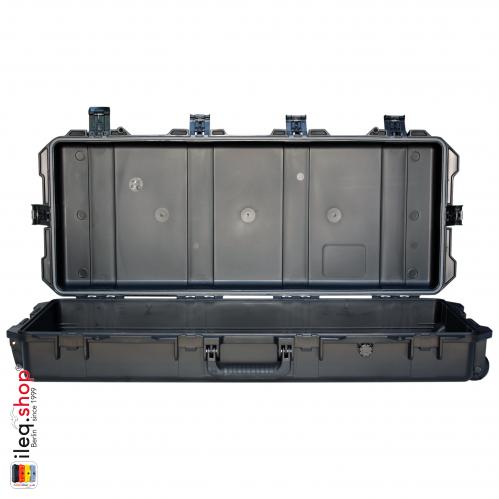 peli-storm-iM3100-case-black-2-3