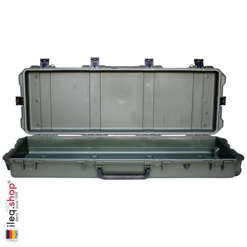 peli-storm-iM3200-case-olive-2-3