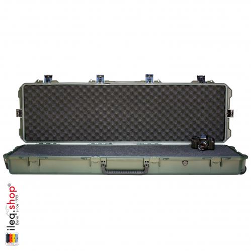peli-storm-iM3300-case-olive-1-3