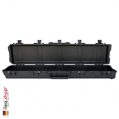 peli-iM3410-storm-case-black-2-3