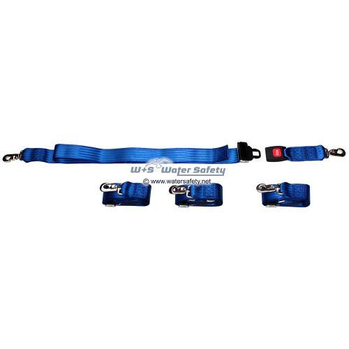 400143-speed-clip-gurt-system-1