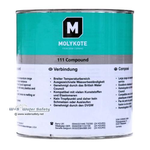 215047-molykote-111-dose-1kg-1