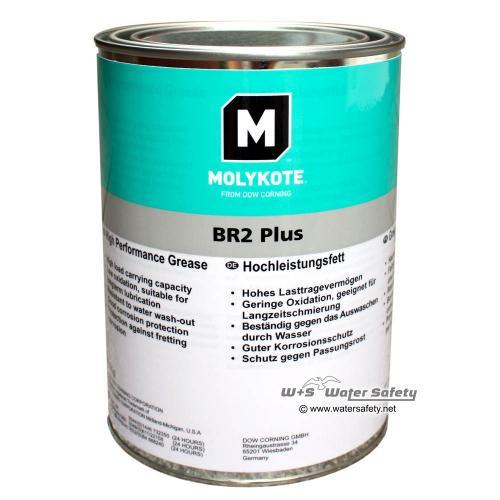 Molykote br2 plus pdf creator