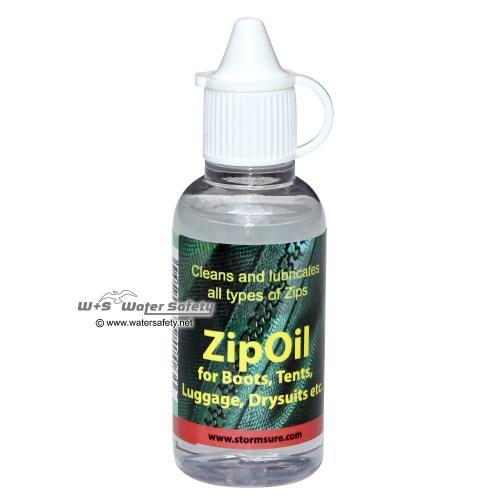 141986-55927-stormglide-zip-oil-1